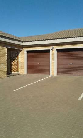 Gold Reef 30 for rent