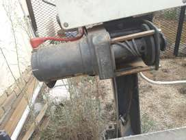 3 Ton winch for sale