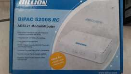 Adsl network Routers on sale