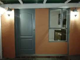 1 Bedroom Separate Entrance available to rent