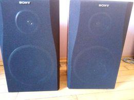 Акустика (колонки) Sony