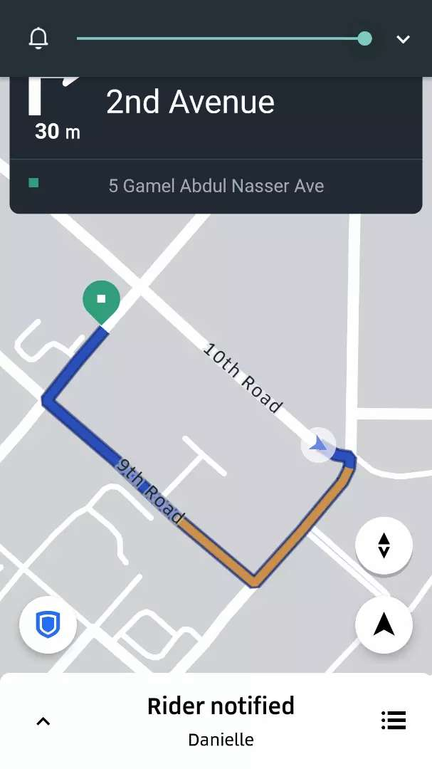Uber account for sale 0