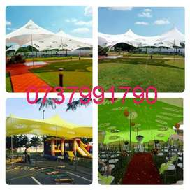 Combos Cheese tents for sale