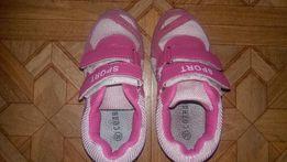 Продам кросівки, кросовки