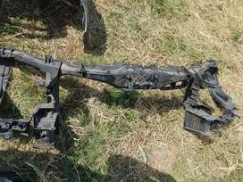 Mercedes Benz B class w245 cradle for sale