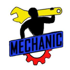 Mobile mechanic & Auto Electrician all car makes