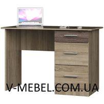 Компьютерный стол Школьник-4