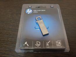 Накопитель Flash Drive HP 1 Tb (флешка, usb 2.0)