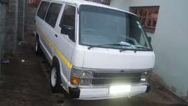 Hiace for sale