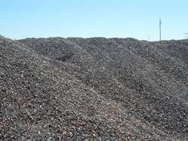 Looking for Anthracite mine for sale