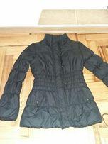 Куртка зимняя, пуховик 170грн