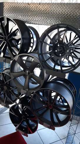Any mags tyres rims4bikes cars4x4