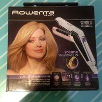 Rowenta Beauty volum'24 Respectissim