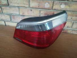 Bmw 5series e60 Right Rear Taillight