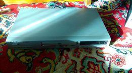 Мульти-CD проигрыватель Nash HC-100SS