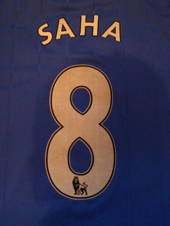 Koszulka Everton Premier LEAGUE orginal Sokółka - image 6