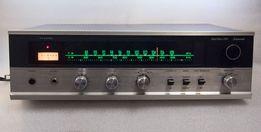 SANSUI Solid State 200 Japan 1973г cтерео усилитель AM-FM ресивер