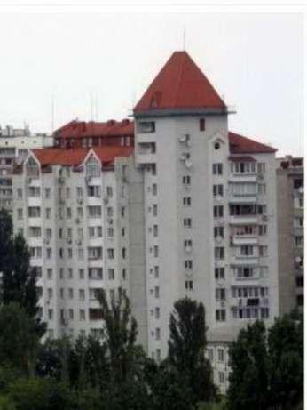 ОБЩЕЖИТИЕ европейского уровня. Киев. М. Черниговская. Недорого. Киев - изображение 6