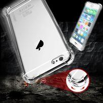Противоударный силиконовый чехол на iPhone 5,5s,SE, 6,6s,6+, 7,7+,8,8+