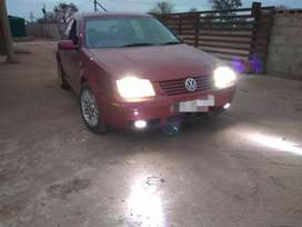 1.6i Automatic, well maintained ( Negotiable)