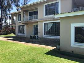 FOR SALE: PROPERTY IN RENNIES BEACH, PORT EDWARD