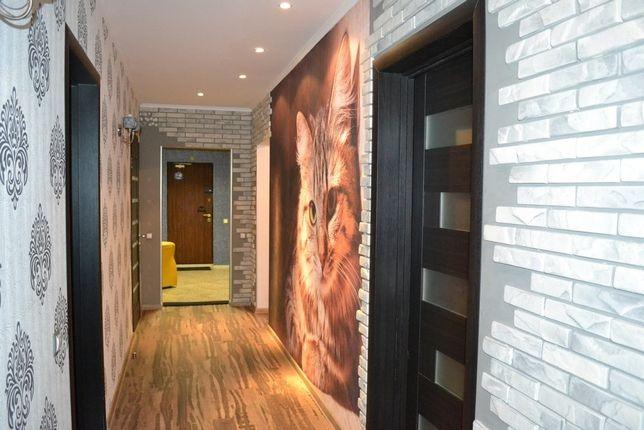 Новый дешевый евро-хостел . Метро Нивки . Обшежитие без посредников Киев - изображение 9