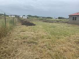 Land for sale in Pretoria West