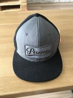 Sprzedam czapkę