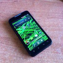 "4,3"" cмартфон Neoi 588 на 2 сим-карты, 4Гб, WiFi, 5Мп, блютус, GPS."