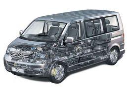 Ремонт Vоlkswagen Фольксваген VW T4 T5 T6 Golf Passat Touareg Caddy