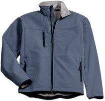 Куртка мужская спортивная водонепроницаеммая