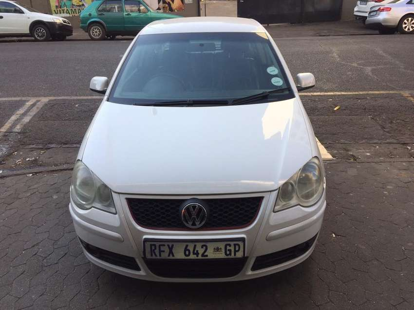 VW Polo 2 doors for sale 0