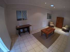 Cottage to Let in Blairgowrie (No Agents Please)