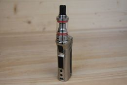 Электронная сигарета ВЕЙП Target VTC 75w Kit с атомайзером