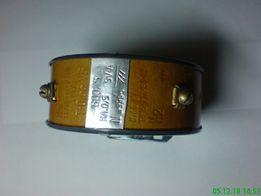 Трансформатор тока Т-0,66 УЗ 800/5