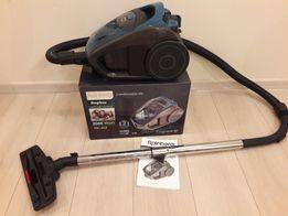 Пылесос Rainberg 2500W для сухой уборки №2