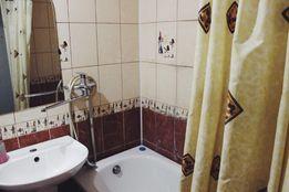 Квартира посуточно в Бахмуте ДЕШЕВО