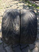 Opony letnie 2x 225/45/R17 Federal 595 RS-R