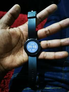 Huawei fit Smart watch for sale