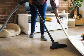 R300 house cleaning service