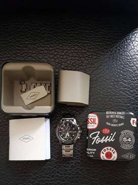 Lovely Watches for Sale (male & female)