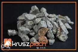 Grys Granit Ozdobny 11-16 mm Ogród Taras Kamień
