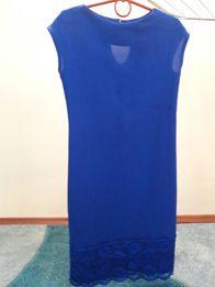 Плаття нарядне 130-140см