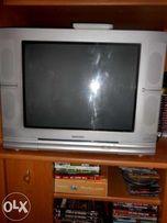 Продаю телевизор Toshiba в идеальном состоянии