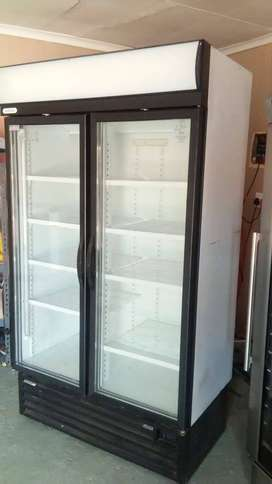 Staycold Beverage Fridge