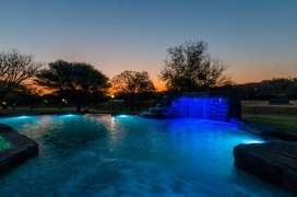Seasons Sports and Spa Resort - North West