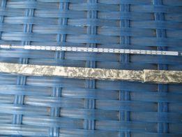 Термометр лабораторный ТЛ-2М N4 (0+250).