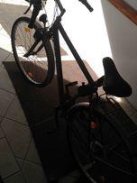 Rower miejski Fisher (zdjęcia na maila)