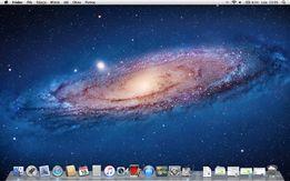 System MacOS X instalka USB 3.0 16GB