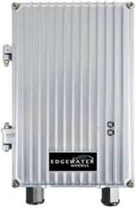 Outdoor Wireless Access Points (Edgewater) 3 Units available